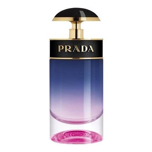 Parfum Candy NightComposition NightComposition Parfum PradaOlfastory PradaOlfastory Parfum PradaOlfastory NightComposition Candy Candy Candy H2IDWE9Y