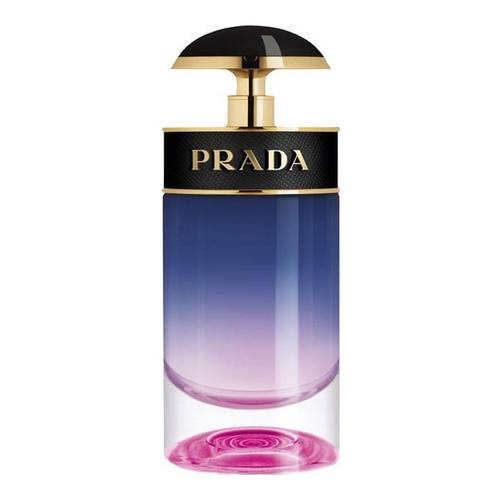 Eau de parfum Candy Night Prada