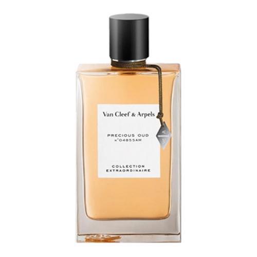 Oud De Parfum Van Cleefamp; Eau Precious ArpelsOlfastory 80wNnvOm