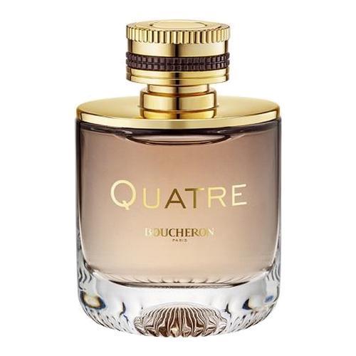 NuitComposition Quatre Absolue Parfum De BoucheronOlfastory dCtshQr