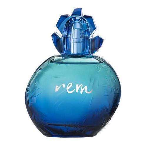 Eau de parfum Rem Eau de Parfum Réminiscence