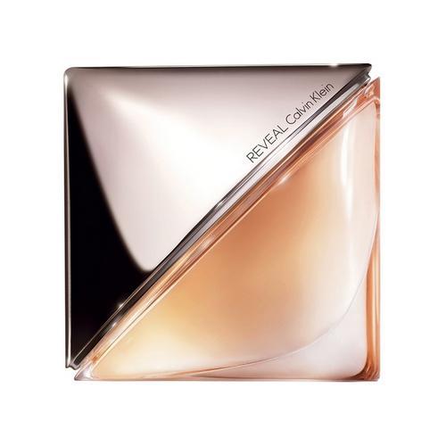 Eau de parfum Reveal Calvin Klein