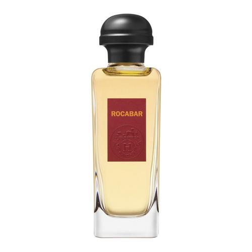 Eau de toilette Rocabar Hermès