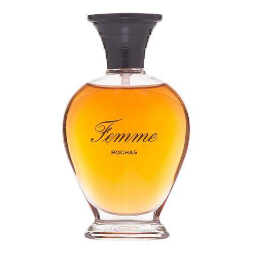 ParfumOlfastory Rochas Rochas FemmeComposition ParfumOlfastory FemmeComposition Rochas FemmeComposition QdsthrC