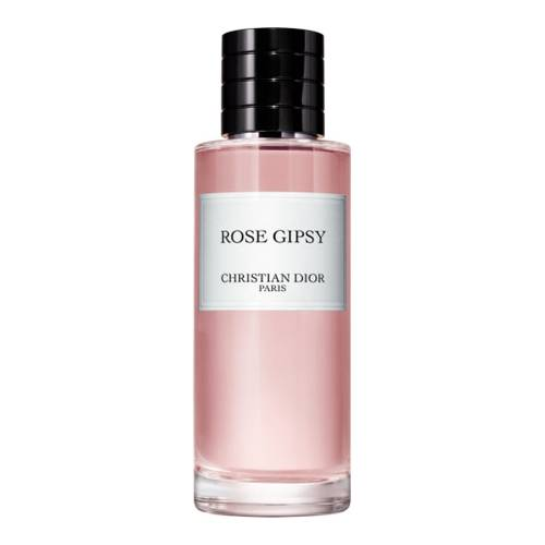Eau de parfum Rose Gipsy Christian Dior