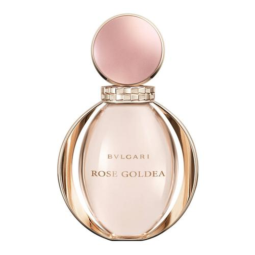 Eau de parfum Rose Goldea Bulgari