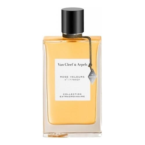 Eau de parfum Rose Velours Van Cleef & Arpels