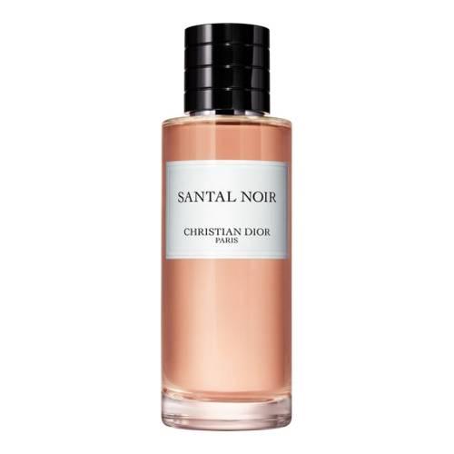 Eau de parfum Santal Noir Christian Dior