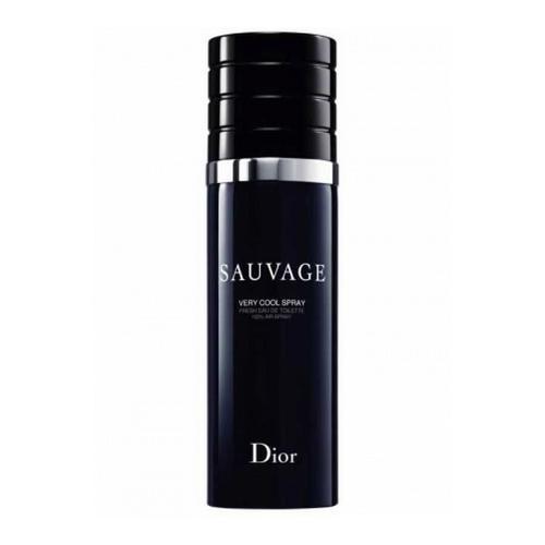 Eau de toilette Sauvage Very Cool Spray Christian Dior