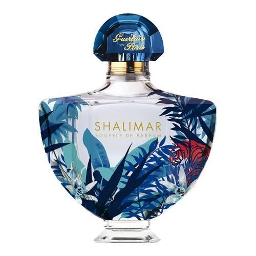Eau de parfum Shalimar Souffle de Parfum Collector 2018 Guerlain