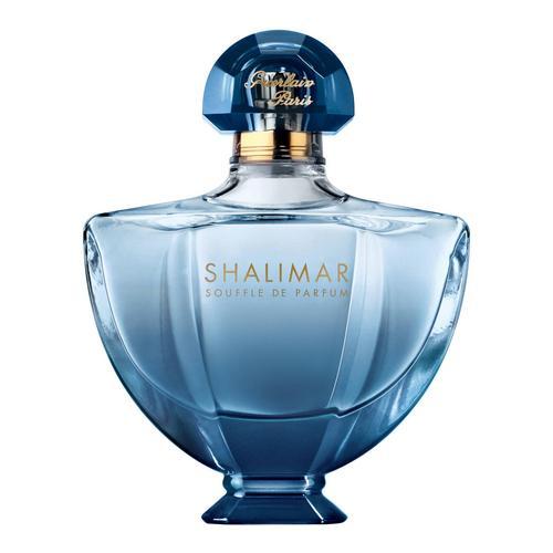 Eau de parfum Shalimar Souffle de Parfum Guerlain