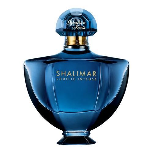 Eau de parfum Shalimar Souffle Intense Guerlain