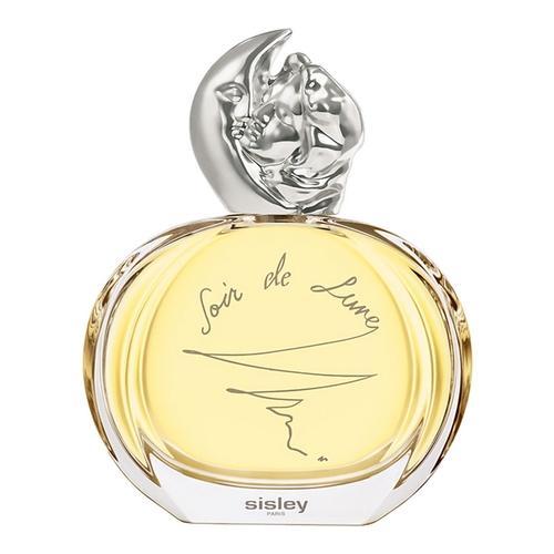 Eau de parfum Soir de Lune Sisley