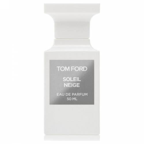 Eau de parfum Soleil Neige Tom Ford
