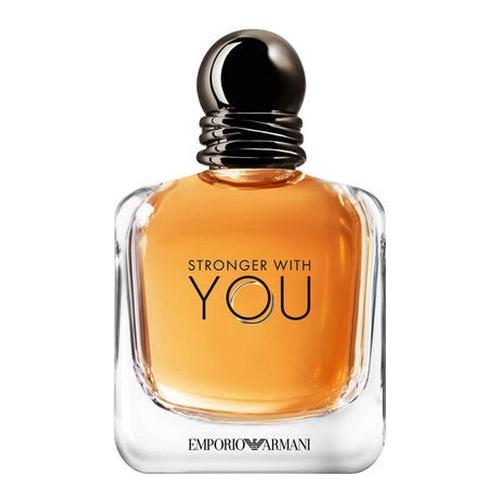 AromatiqueOlfastory Stronger With ArmaniParfum You Eau Toilette De uPXkiZO