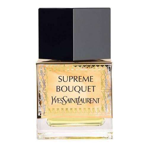Eau LaurentOrientale De Parfum Saint Supreme Bouquet Yves ym0wNnvO8