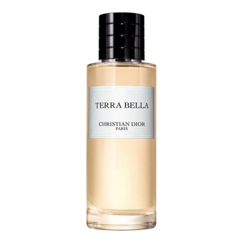 Eau de parfum Terra Bella Christian Dior