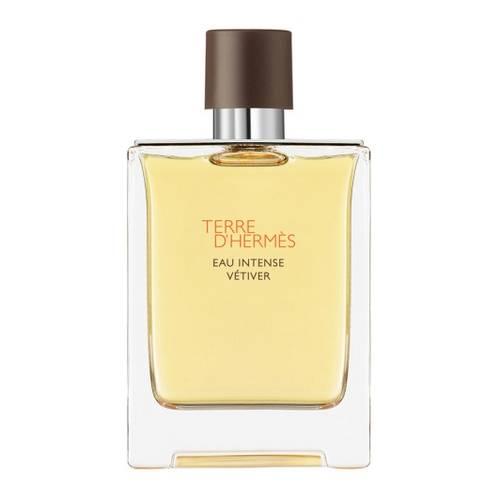 De 0ymonv8nwp Intense Parfum D'hermès Vétiver Terre Hermès Eau mvN80nw