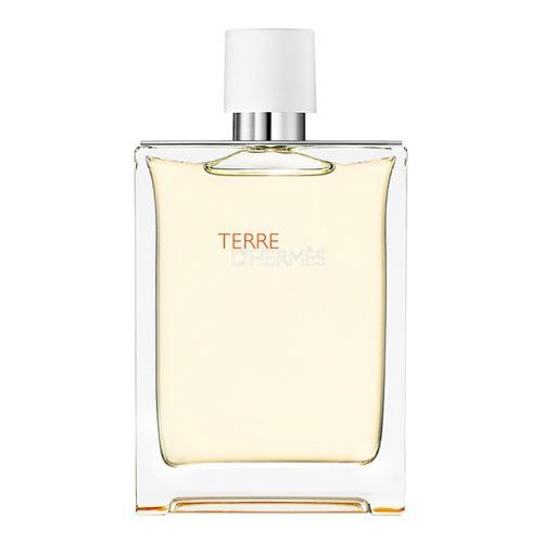D'hermès Eau Terre Parfum Très FraîcheComposition HermèsOlfastory gYyvbf67