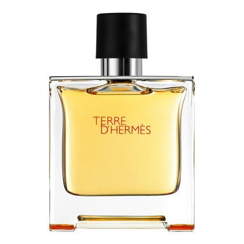 Extrait Terre Dhermès Parfum Hermès Parfum Boisée Olfastory