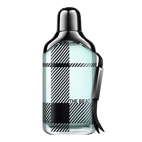 The Beat Parfum For BurberryOlfastory MenComposition hdtsQxrC