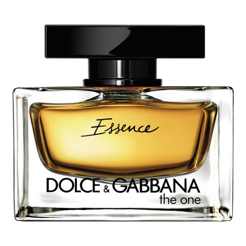 Eau de parfum The One Essence Dolce & Gabbana