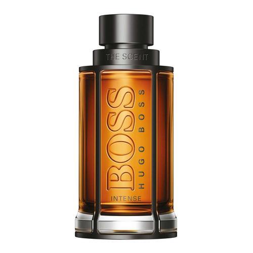Eau de parfum The Scent Intense Hugo Boss