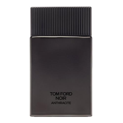 Noir Anthracite Tom Ford