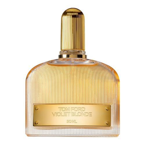 Eau de parfum Violet Blonde Tom Ford