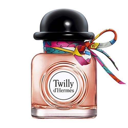 Eau Parfum De D'hermès HermèsFleurieOlfastory Twilly 3q54LRjA