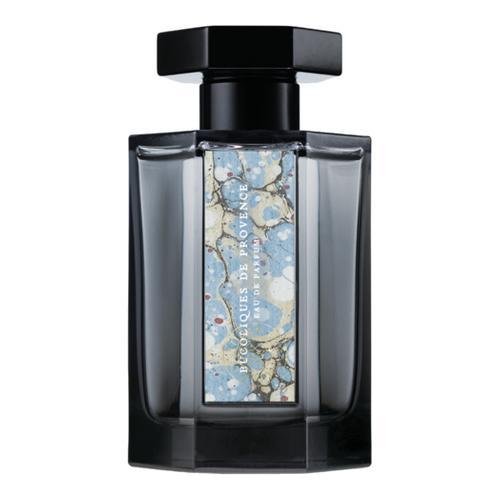 Eau de parfum Un Air de Bretagne L'Artisan Parfumeur