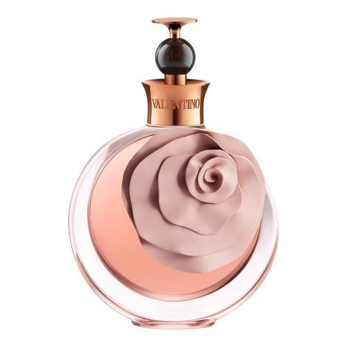 ValentinoChypréeOlfastory De Assoluto Parfum Eau Valentina kZXuwPiOT