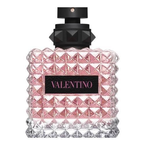 Eau de parfum Donna Born In Roma Valentino