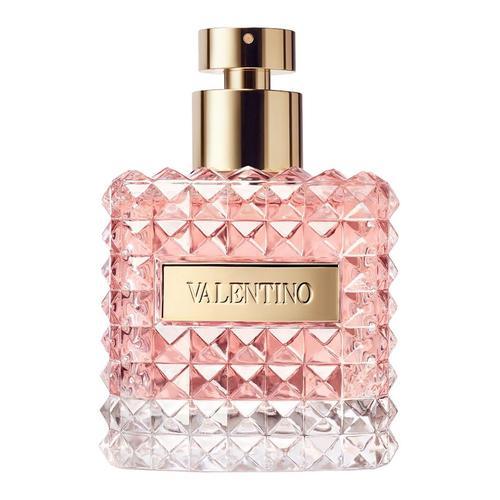 Eau de parfum Valentino Donna Valentino