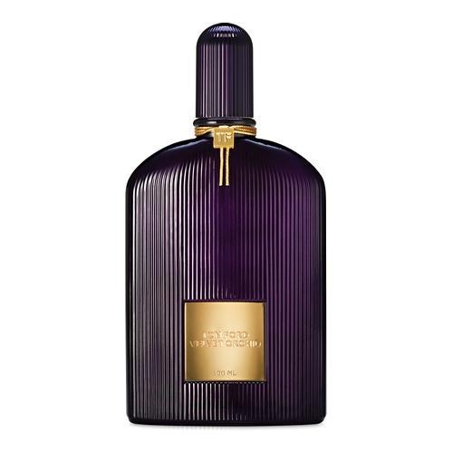 Eau de parfum Velvet Orchid Tom Ford