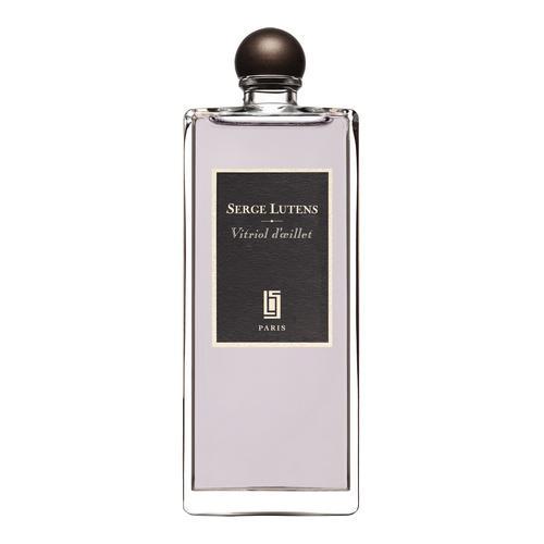 Eau de parfum Vitriol d'Oeillet Serge Lutens