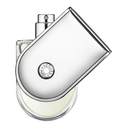 Voyage d Hermès, composition parfum Hermès   Olfastory a2cd1f9fde2