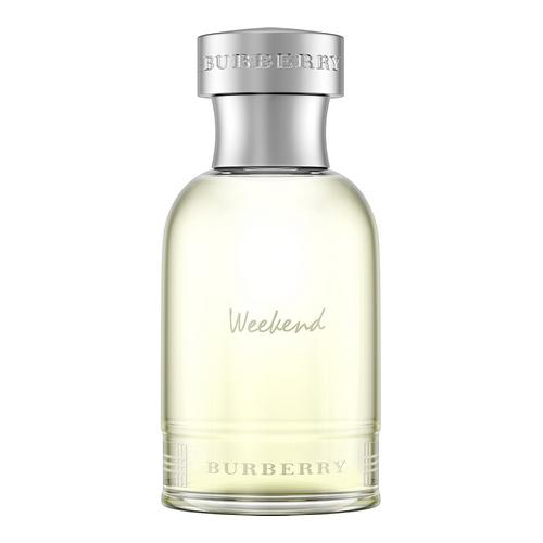 Eau de toilette Weekend for Men Burberry