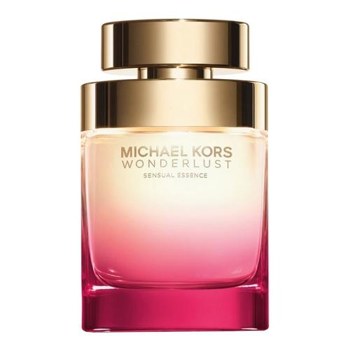 Eau de parfum Wonderlust Sensual Essence Michael Kors