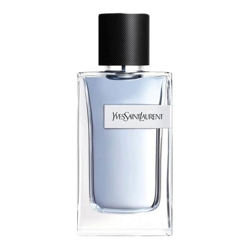 Eau de toilette Y for Men Yves Saint Laurent